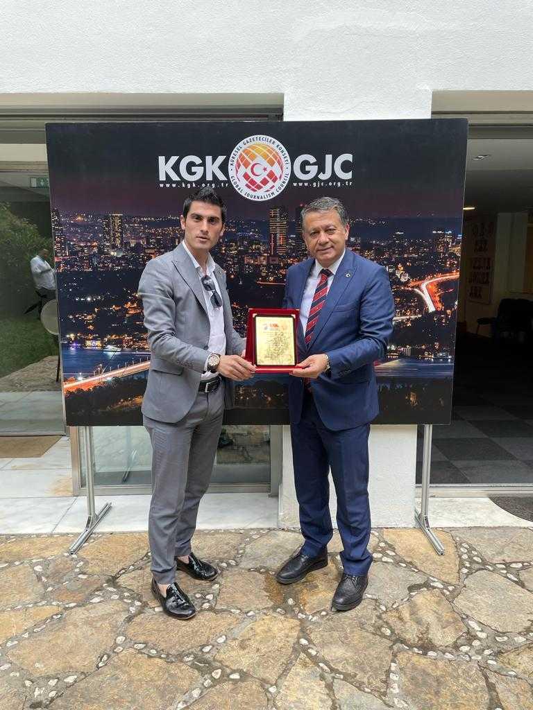 2021/06/1622977003_istanbul_kgk_mehmet_ali_dim_-7.jpeg
