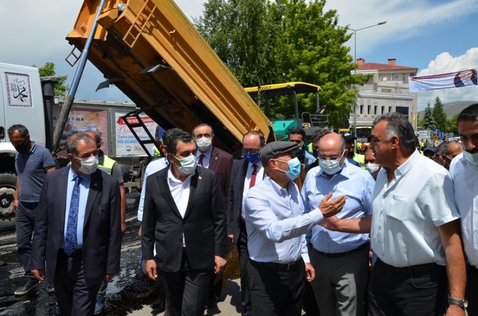2021/06/1623520747_tunc_soyer_faruk_demir_ardahan_izmir_-9.jpg