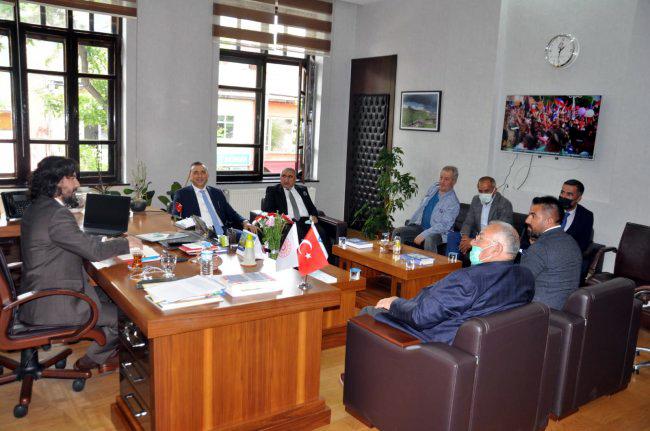 2021/06/1623524964_erdogan_yildirim_kai_-1.jpg