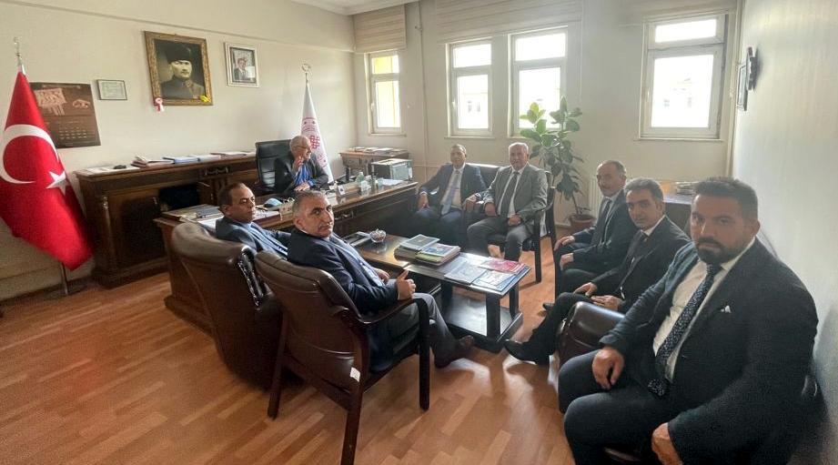 2021/06/1623525021_erdogan_yildirim_kai_ankara_ardahan_-2.jpg
