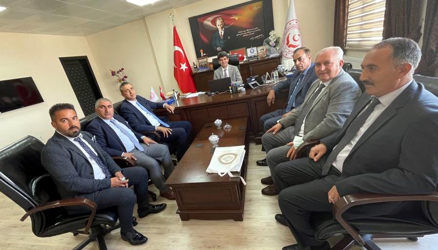2021/06/1623525021_erdogan_yildirim_kai_ankara_ardahan_-5.jpg