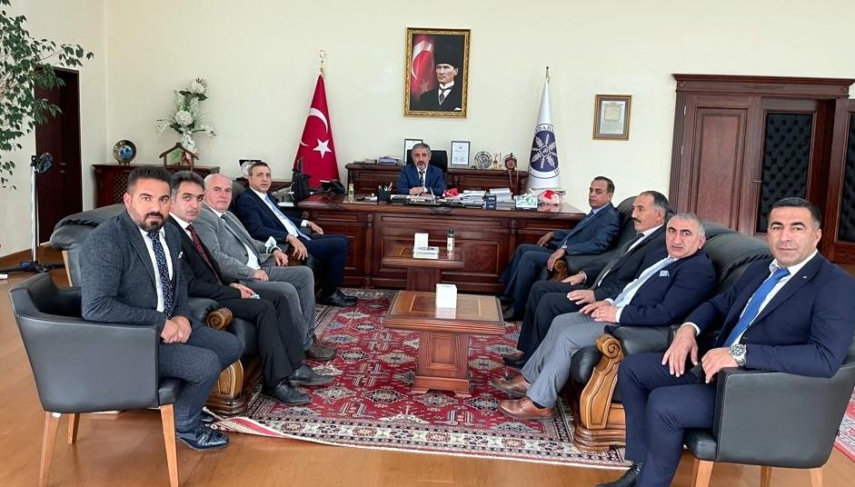 2021/06/1623525022_erdogan_yildirim_kai_ankara_ardahan_-3.jpg