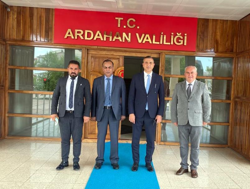 2021/06/1623525022_erdogan_yildirim_kai_ankara_ardahan_-7.jpg