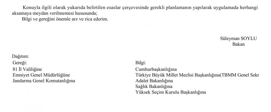 2021/06/1623598306_ardahan_barosu_genel_kurullari_karari_-2.jpg