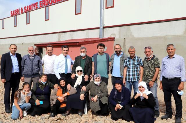 2021/07/1625682621_selami_erdogan_ardahan_tekstil_-3.jpg