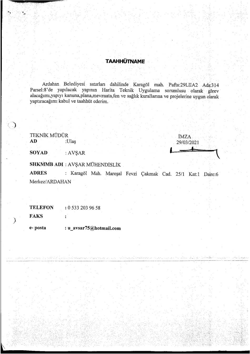 2021/07/1625924732_sebahattin_gundogdu_ardahan_bina_insaat_-4.jpg