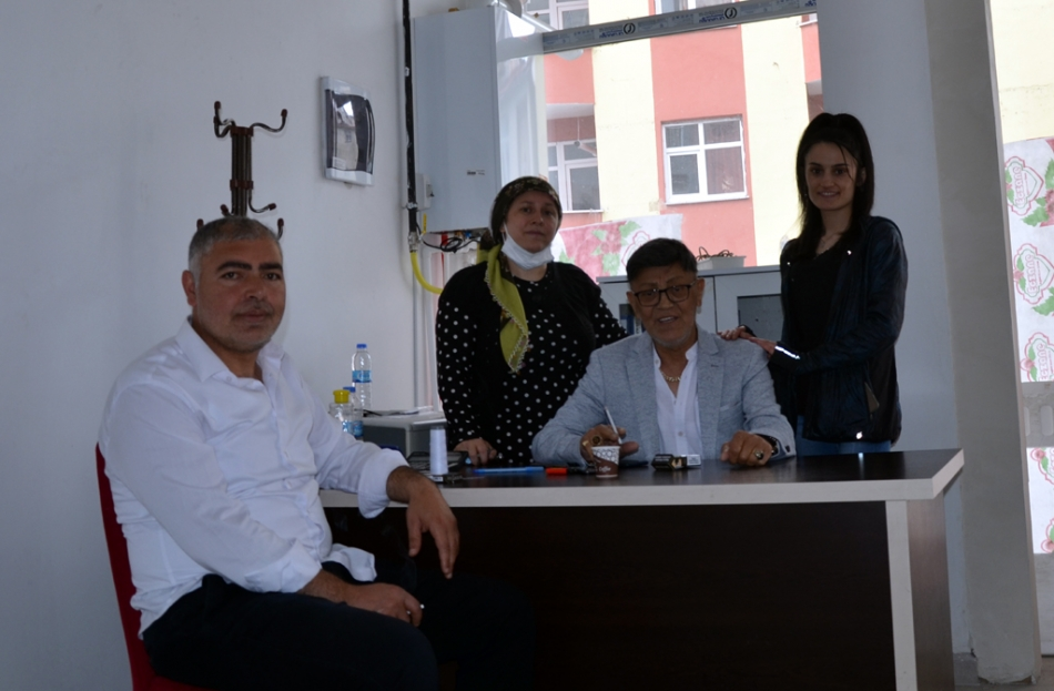 2021/07/1626104407_ensar_nihat_akturk_ardahan_tekstil_-9.jpg
