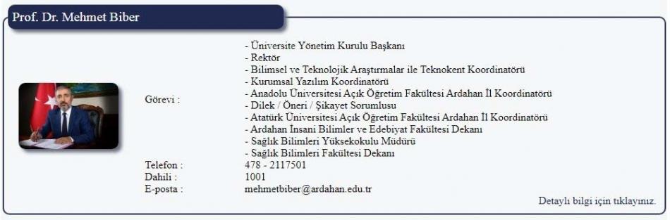 2021/07/1626810123_mehmet_biber_ardahan.jpg