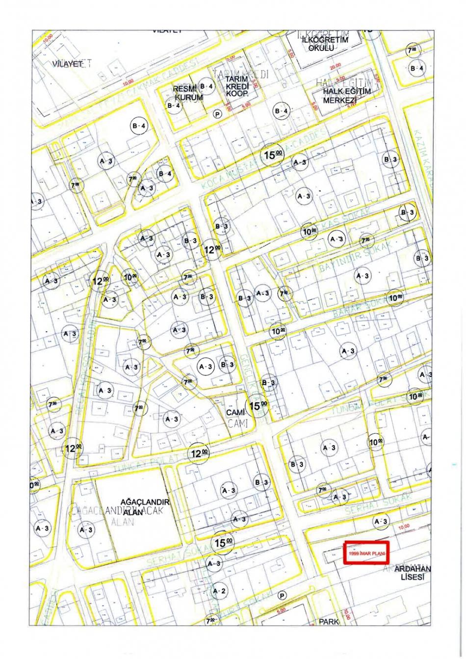 2021/07/1627500829_ardahan_belediyesi_-2.jpg