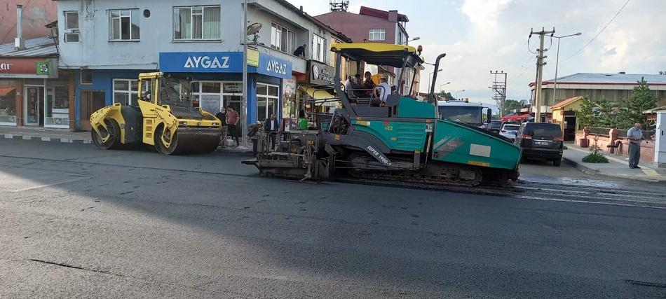 2021/07/1627560028_ilhan_gultekin_gole_belediyesi_-1.jpg