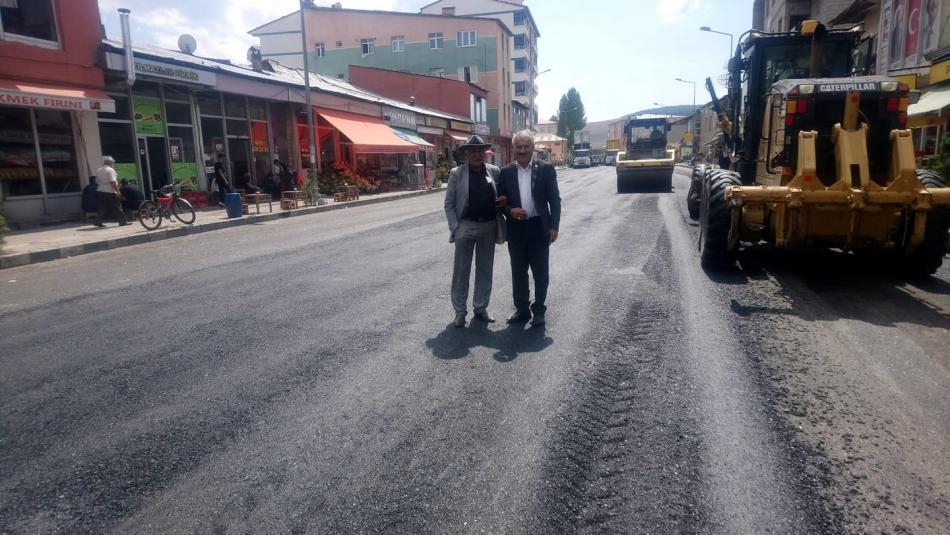 2021/07/1627560028_ilhan_gultekin_gole_belediyesi_-2.jpg