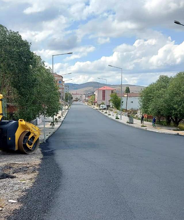 2021/07/1627560030_ilhan_gultekin_gole_belediyesi_-9.jpg