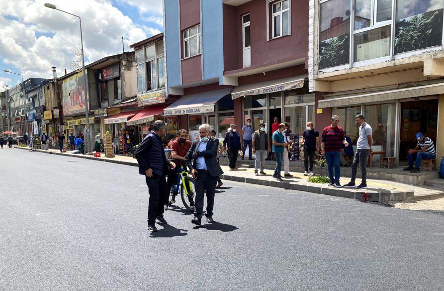 2021/07/1627561076_ilhan_gultekin_gole_belediyesi_asfalt.jpg