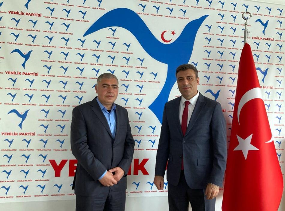 2021/07/1627731685_ozturk_yilmaz_yenilik_partisi_genel_baskani_-3.jpg