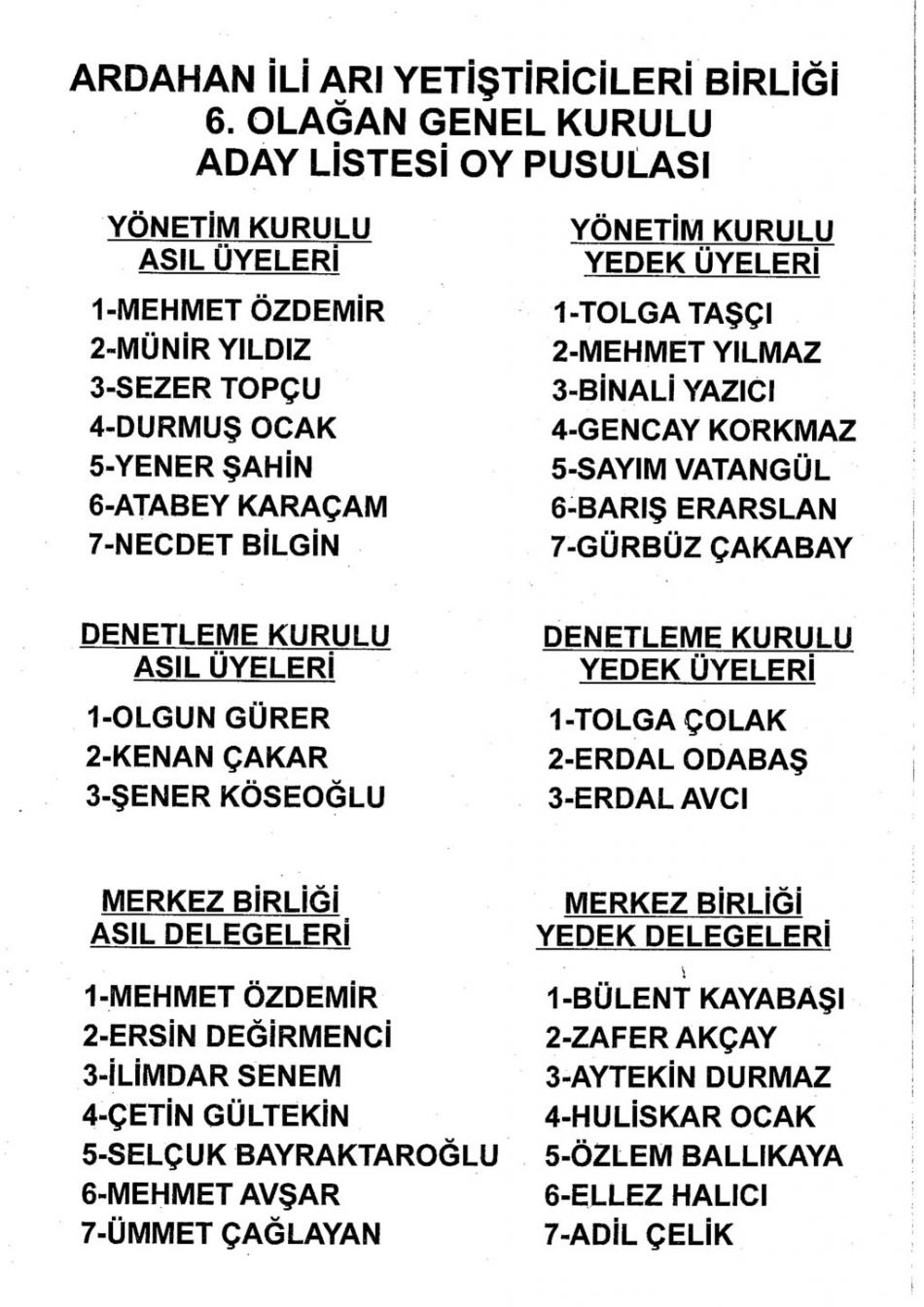 2021/07/1627757863_ardahan_aricilar_birligi_ilhan_evliyaoglu-1.jpg