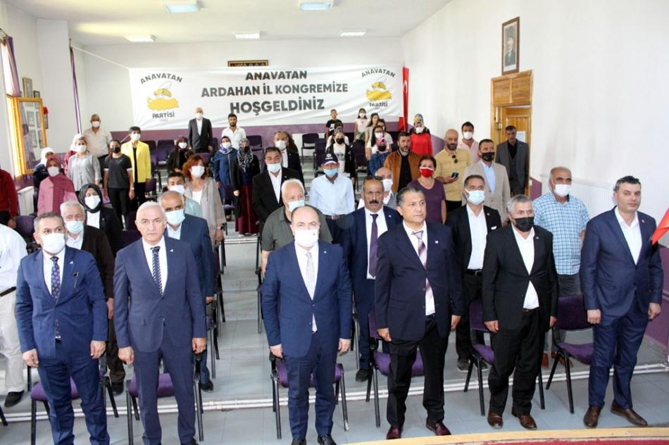 2021/08/1627838990_anavatan_partisi_ibrahim_celebi_ardahan_-2.jpg