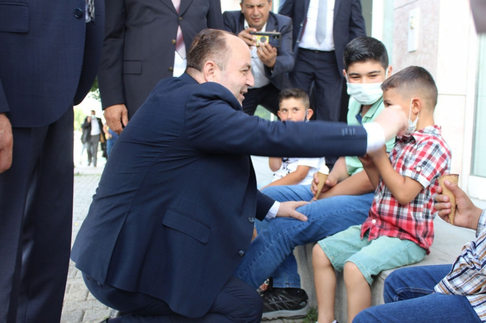 2021/08/1627838992_anavatan_partisi_ibrahim_celebi_ardahan_-15.jpg