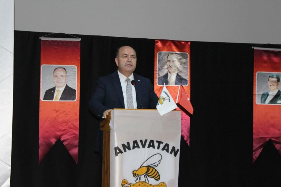 2021/08/1627838992_anavatan_partisi_ibrahim_celebi_ardahan_-8.jpg