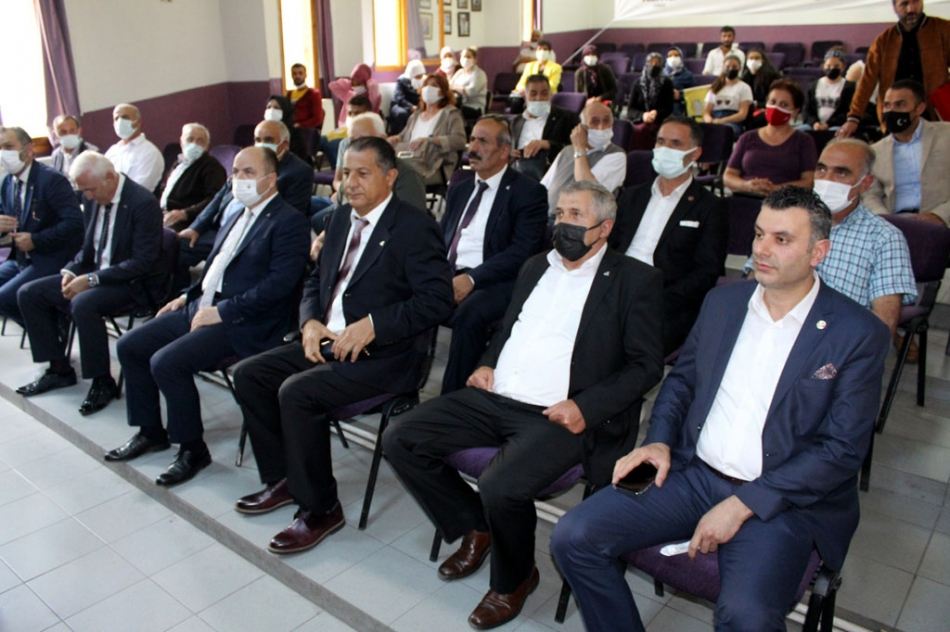 2021/08/1627838993_anavatan_partisi_ibrahim_celebi_ardahan_-19.jpg