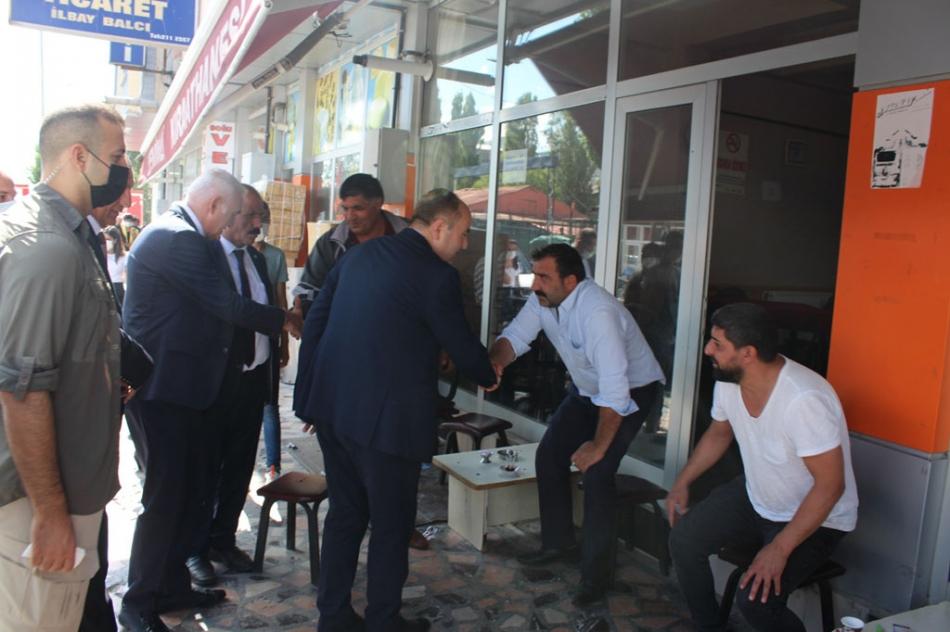 2021/08/1627838995_anavatan_partisi_ibrahim_celebi_ardahan_-26.jpg