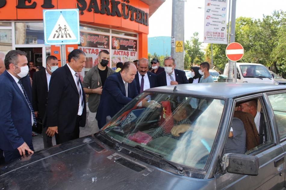 2021/08/1627838996_anavatan_partisi_ibrahim_celebi_ardahan_-32.jpg