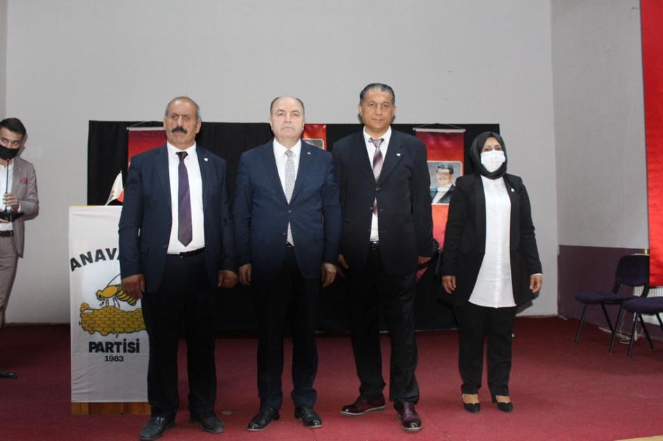 2021/08/1627838996_anavatan_partisi_ibrahim_celebi_ardahan_-33.jpg