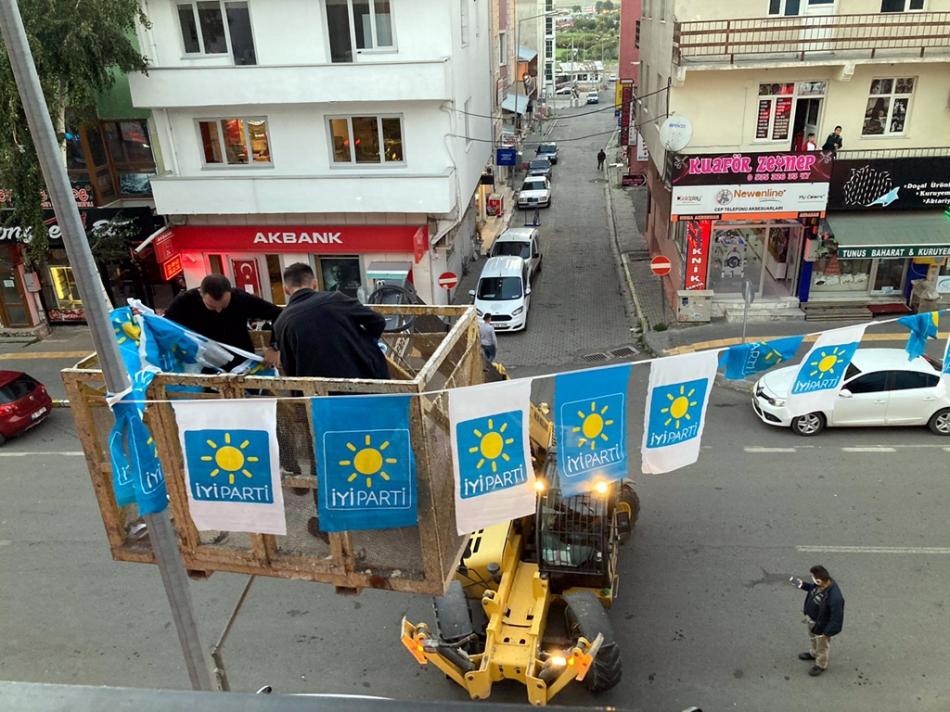 2021/09/1631528122_ardahan_secim_iyi_parti_bbp_-1.jpg