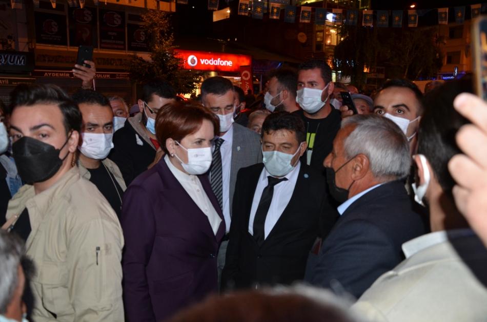 2021/09/1631699693_meral_aksener_ardahan_iyi_parti_-4.jpg