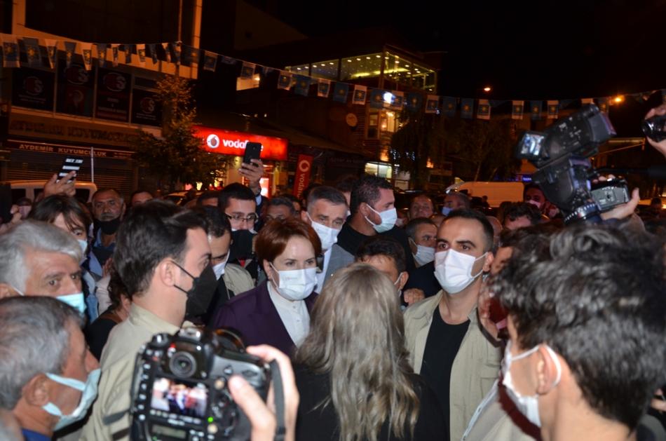 2021/09/1631699694_meral_aksener_ardahan_iyi_parti_-5.jpg