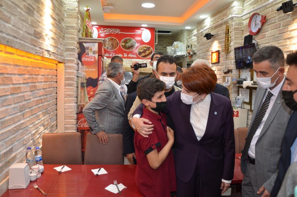 2021/09/1631699694_meral_aksener_ardahan_iyi_parti_-7.jpg