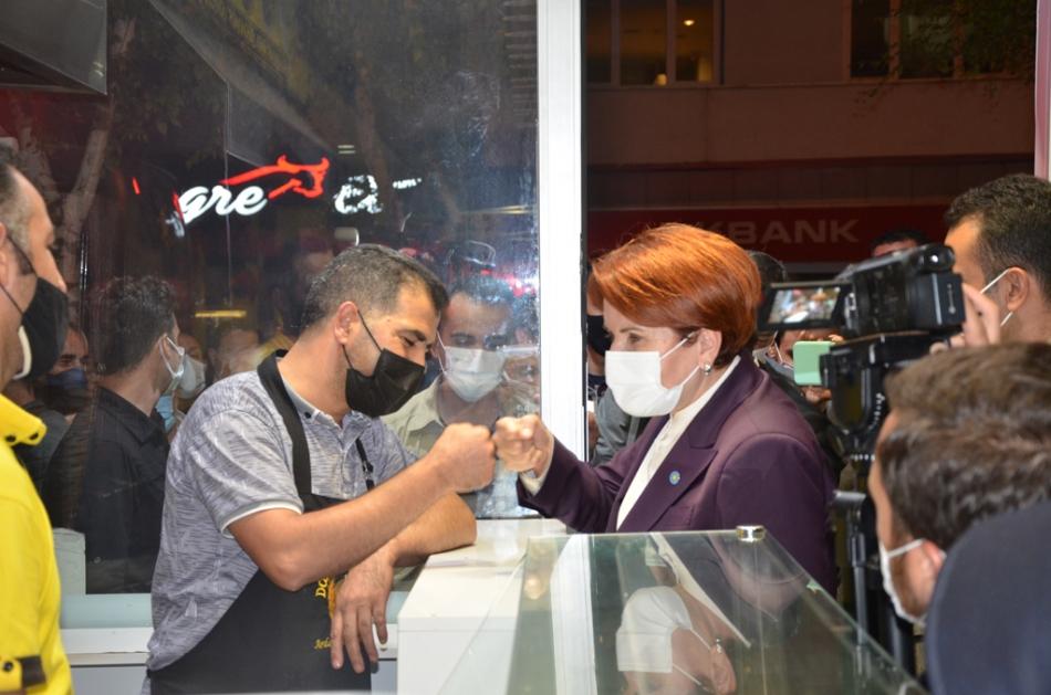 2021/09/1631699695_meral_aksener_ardahan_iyi_parti_-9.jpg