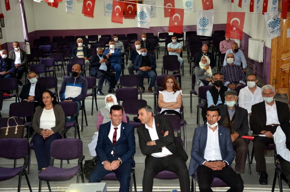 2021/09/1631731966_memleket_partisi_ardahan_kemalettin_ozturk_-3.jpg