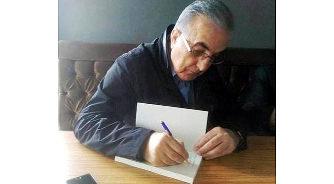 Nasreddin Hoca Kılıçdaroğlu'nun akrabası çıktı