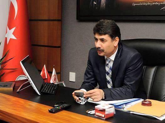 Milletvekili Atalay, Newroz yakındır!