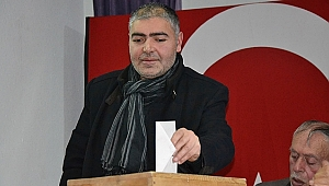 Ardahan'da milletvekili aday adayları kim olacak?