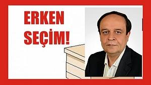 Ardahan'ın geleceği ve Orhan Atalay