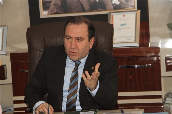 Ekonomi Bakanlığı Destekleri toplantısı düzenlenecek