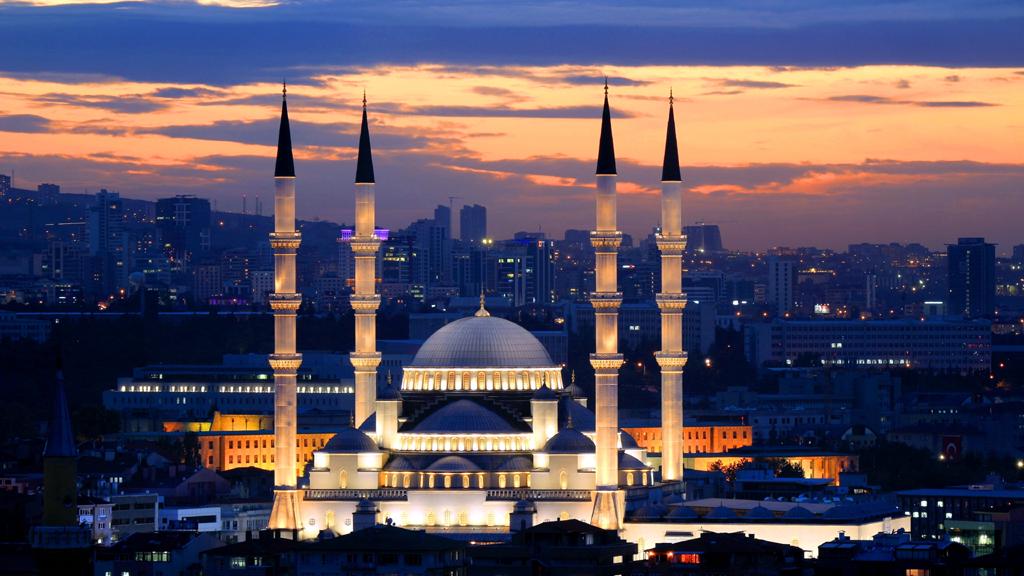 Ardahan'lıların gözü Ankara'da!