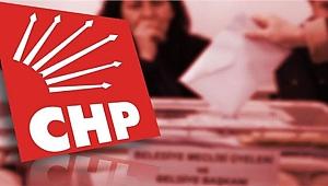 CHP Ardahan'da seçimi kaybediyor!