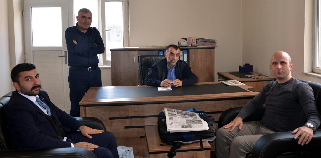 Meclis, 9 Haziran'da Ardahan'da toplanacak!