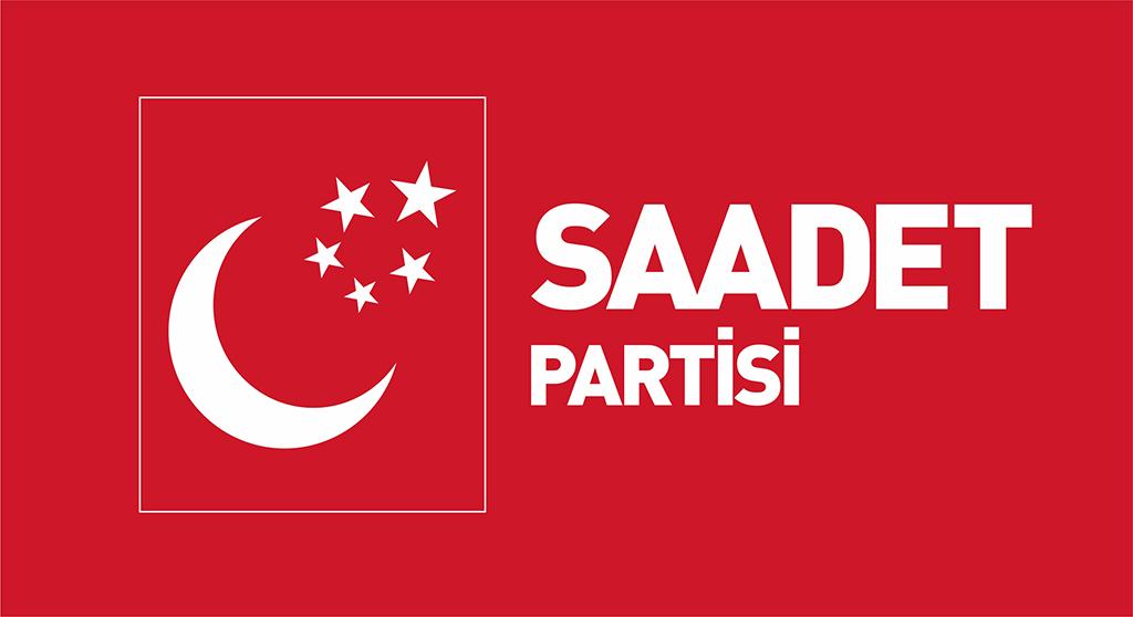 Saadet Partisi'nin adayları belli oldu