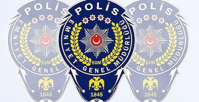 Sahte kimlikle yakalanan Fetö'cü tutuklandı