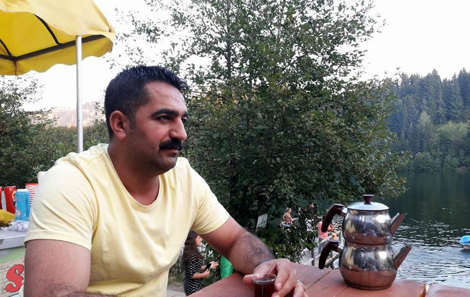 Asim Özer'den Muharrem ayı mesajı
