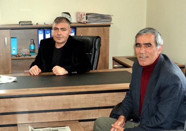 HDP Ardahan'da aday çıkaracak mı?