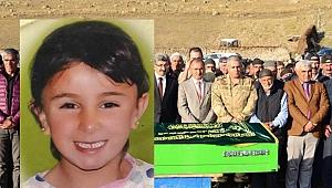 Zerrin'in ölümü Ardahan'ı yasa boğdu