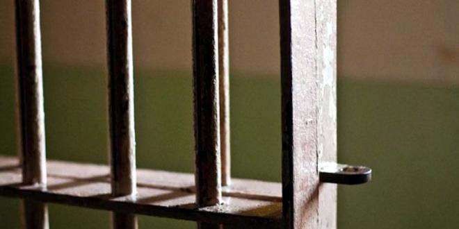 Ardahan'da Avukat Bylock'tan tutuklandı