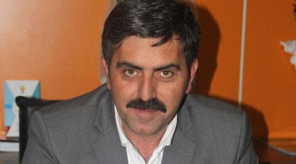 Yunus Baydar istifa edecek mi?