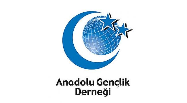 AGD'DEN 14 ŞUBAT TEPKİSİ!