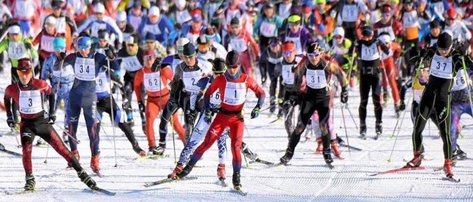 Dünya Şampiyonası Hazırlık Kampı Ardahan'da