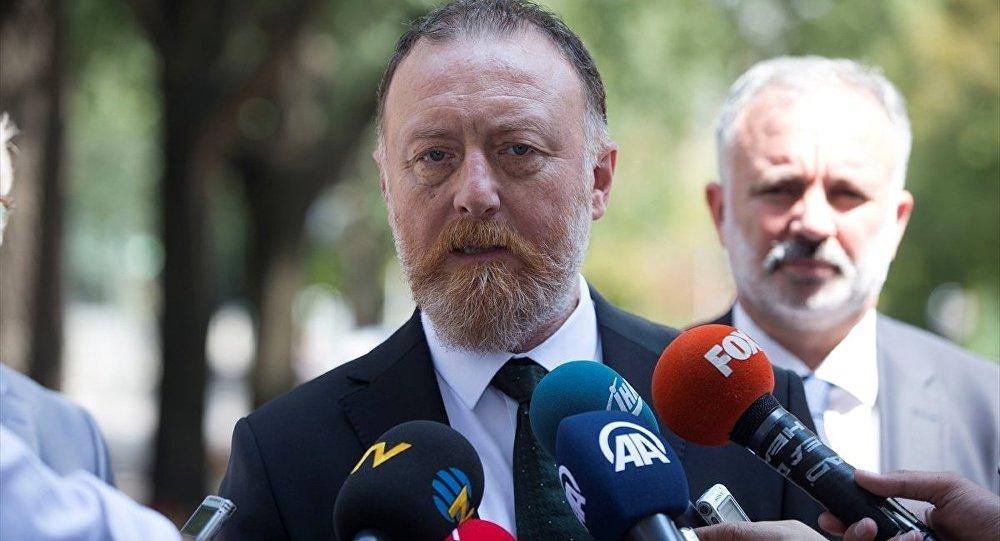 HDP Genel Başkanı Temelli Göle'ye geliyor!